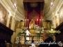 S. Maria della Catena 2011 - Gennaio - Aci Catena (CT)
