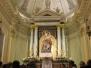 S. Maria della Guardia 2008 - Borrello (Belpasso)