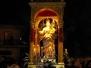 S. Maria della Libertà 2009 - San Leonardello di Giarre