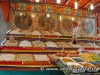 smariadellamilicia2012-altavillamilicia-36