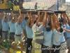 smariadellaneve2012-giarratana-26
