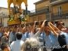 smariadellaneve2012-giarratana-59