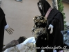 smariadellapieta2013-scicli-11