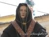 smariadellapieta2013-scicli-19
