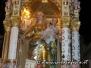 S. Maria della Provvidenza 2009 - Macchia di Giarre (Fraz. di Giarre - CT)