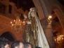 S. Maria della Visitazione 2010 - Gennaio - Enna