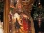 S. Maria delle Grazie 2006 - Maugeri (Fraz. di Valverde - CT)