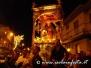 S. Maria delle Grazie 2011 - Maugeri (Fraz. di Valverde - CT)