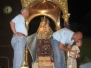S. Maria dell\'Udienza 2009 - Roccella Valdemone (ME)