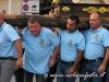 smariadelludienza2012-roccellavaldemone-9