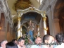 S. Maria di Ognina 2011 - Rione Ognina (Catania)