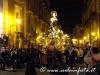 smariaimmacolata2013-catania (11)