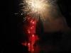 smauro2014vigilia-viagrande (4)