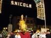 snicola2013-trecastagni (17)