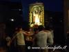 spaolinodanola2013-mongiuffi-30