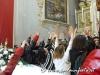 spaolo2014gennaio-palazzoloacreide (3)