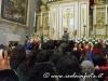 spaolo2014gennaio-palazzoloacreide (8)