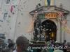 srocco2013-trappeto-13
