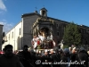 ssebastiano2014-acireale (47)