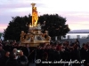 ssebastiano2014-siracusa (26)