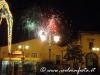 sstefano2013dicembre-acibonaccorsi (13)
