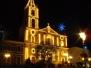 S. Stefano Protomartire - Festa Liturgica di Dicembre 2011 - Aci Bonaccorsi (CT)