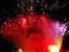 svenera2013-acireale-56