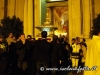 svenera2013novembre-acireale-14