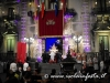 svenera2013novembre-acireale-18