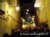 sciaccariata2013-ferla-10