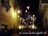 sciaccariata2013-ferla-12