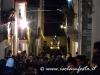 sciaccariata2013-ferla-15