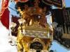 salfio2012candelore-trecastagni-54