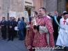 salfio2014processionereliquie-trecastagni (26)
