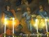salfio2014-santalfio (14)