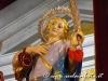 salfio2014-santalfio (5)