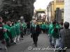 salfio2014-santalfio (51)