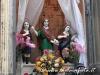 salfio2014-santalfio (66)