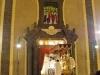 salfio2014-trecastagni (115)