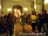 salfio2014vigilia-trecastagni (24)