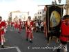 sssalvatore2013-militello-37