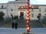 Venerdì Santo 2012 - Grammichele (CT)