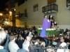 venerdisanto2012-scordia-40