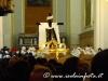 venerdisanto2014-leonforte (1)