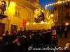 venerdisanto2014-leonforte (12)
