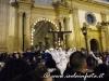 venerdisanto2014-leonforte (2)