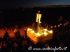 venerdisanto2014-leonforte (26)