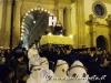 venerdisanto2014-leonforte (9)