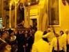 venerdisanto2014-piazzaarmerina (4)