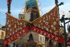 archi-do-Pasqua-San-Biagio-Platani-AG-1